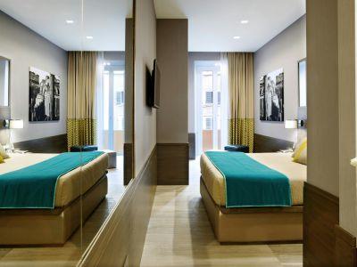 San-Carlo-Suite-Roma-suite-superior-2