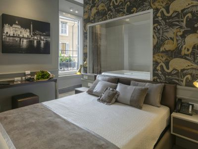 San-Carlo-Suite-Roma-kingCityView-5