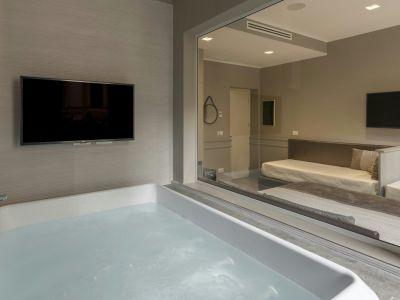San-Carlo-Suite-Roma-kingCityView-vasca