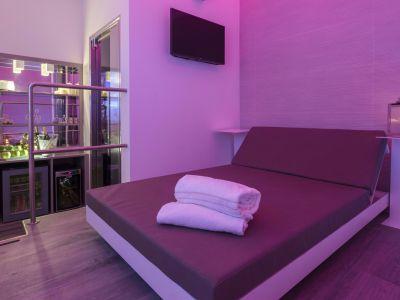 San-Carlo-Suite-Roma-centro-benessere-3
