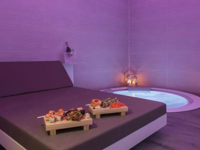 San-Carlo-Suite-Roma-centro-benessere-relax
