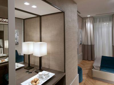 San-Carlo-Suite-Roma-suite-classica