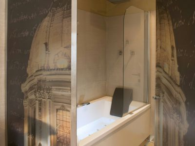 San-Carlo-Suite-Roma-suite-deluxe-bagno
