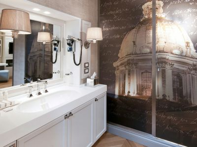 San-Carlo-Suite-Roma-suite-deluxe-bagno-2