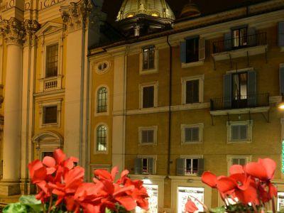 San-Carlo-Suite-Roma-suite-superior-18