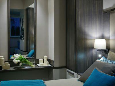 San-Carlo-Suite-Roma-suite-superior-6