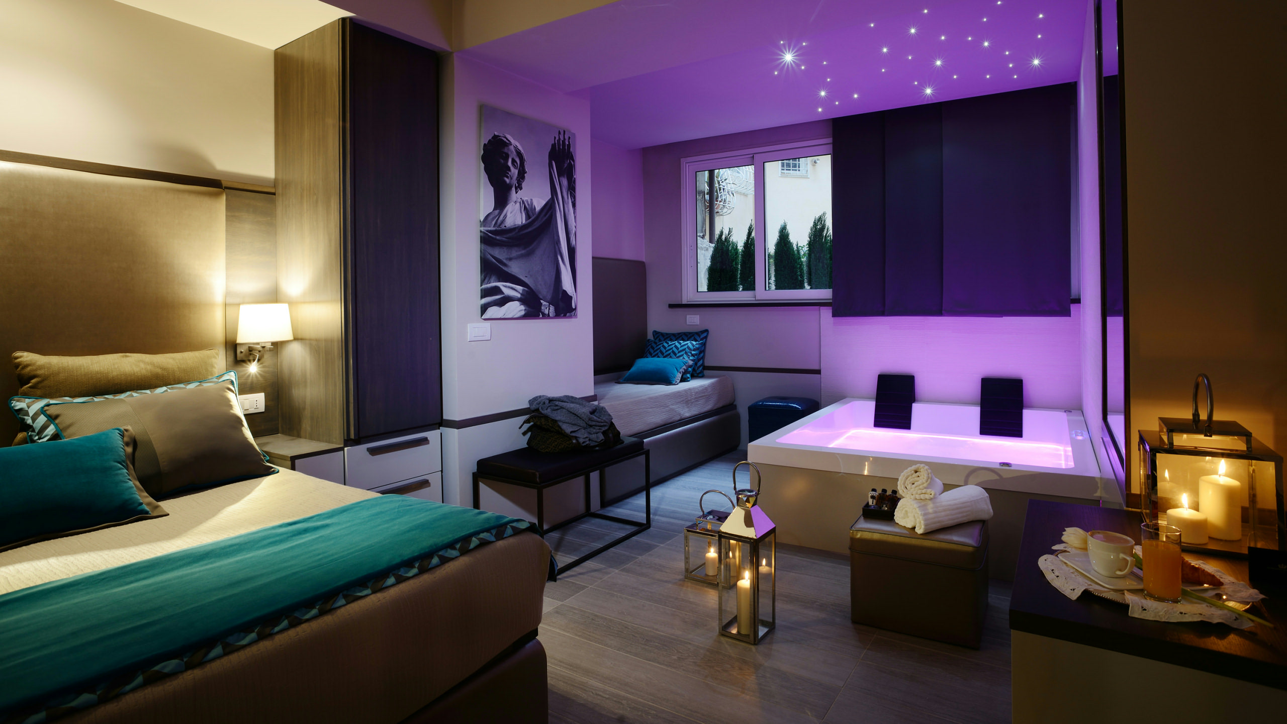 San-Carlo-Suite-Roma-suite-exclusive-4
