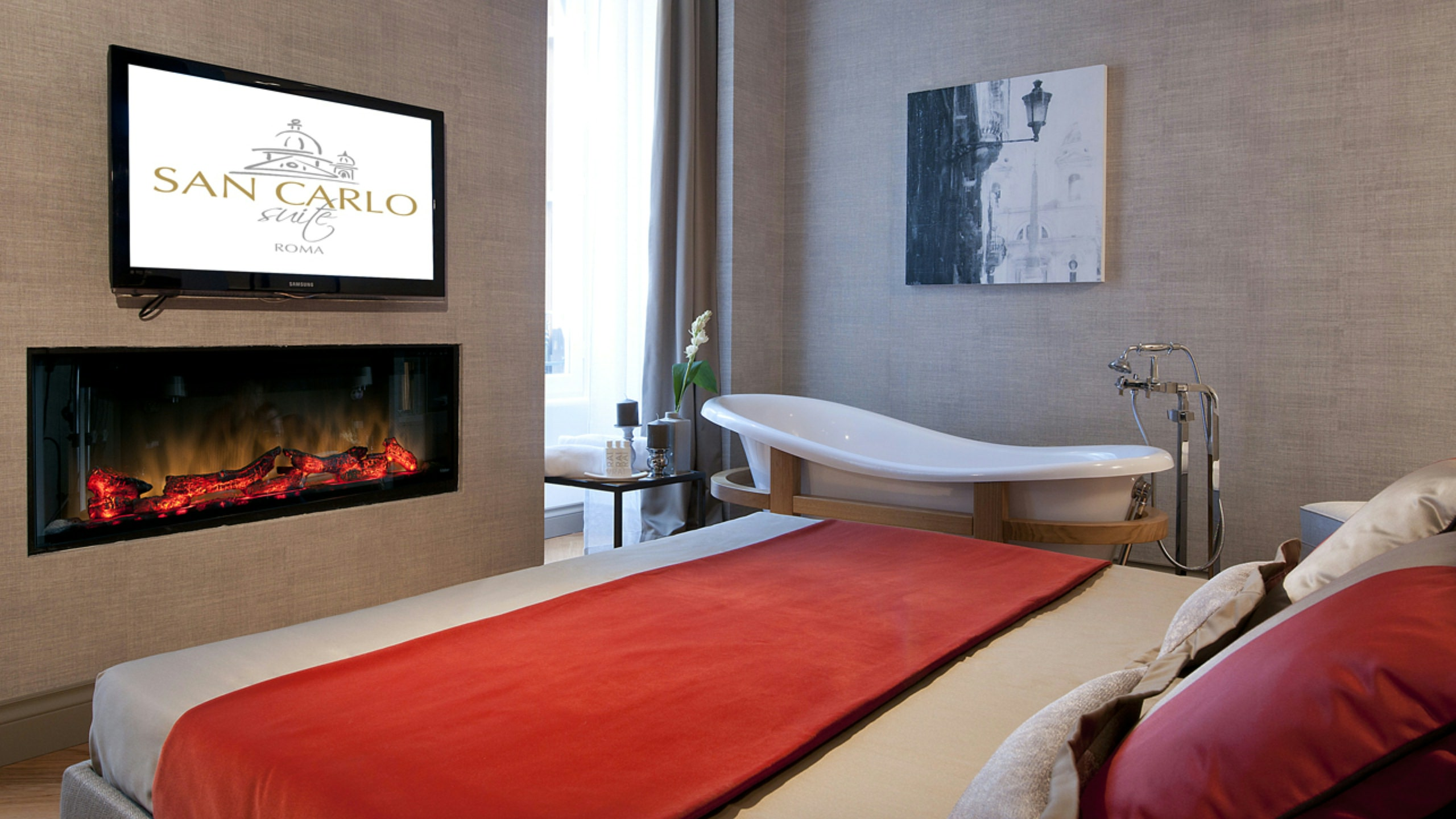 San-Carlo-Suite-Roma-suite-executive-2