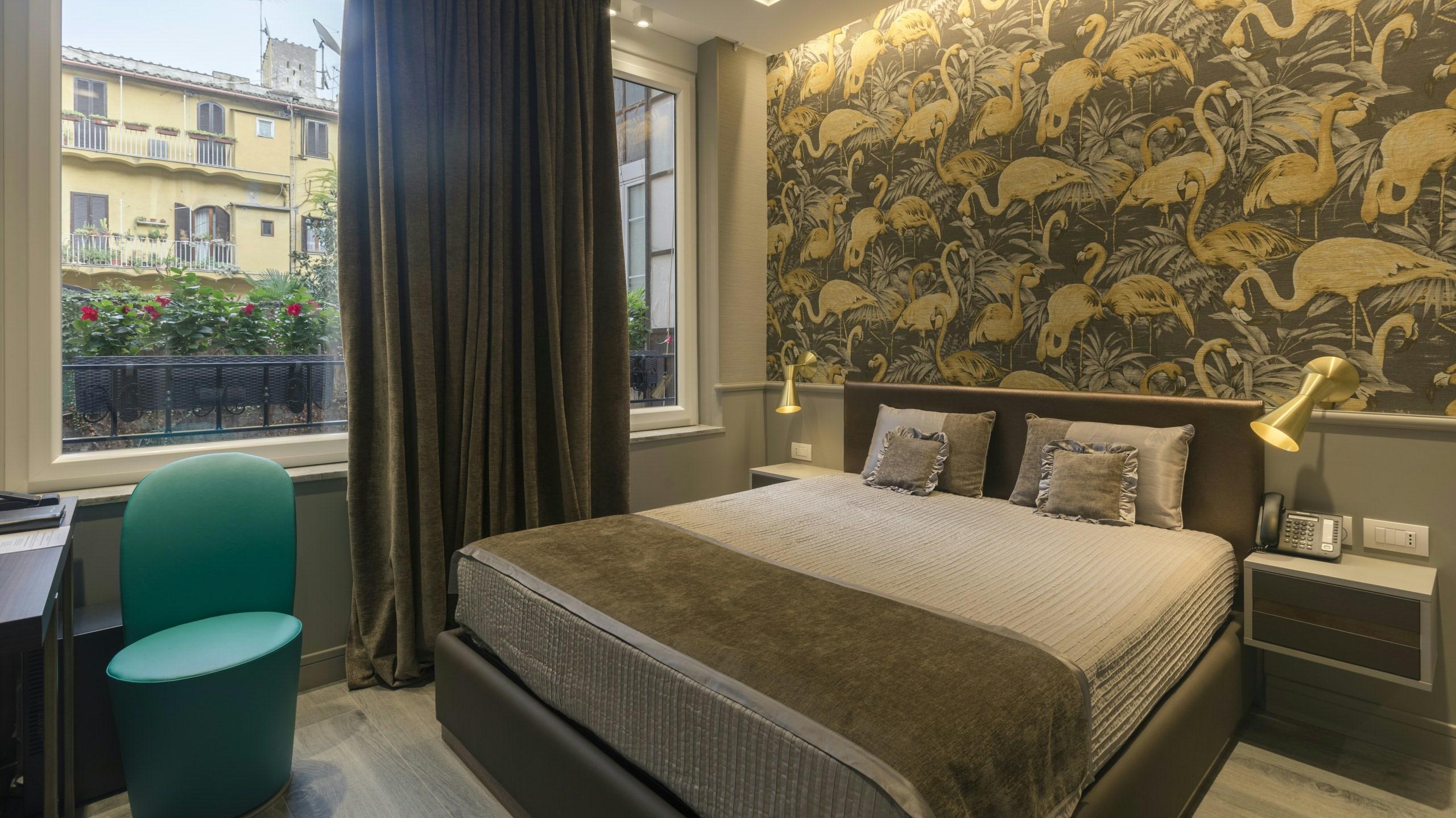 king-suite-con-vasca-idromassaggio-fr