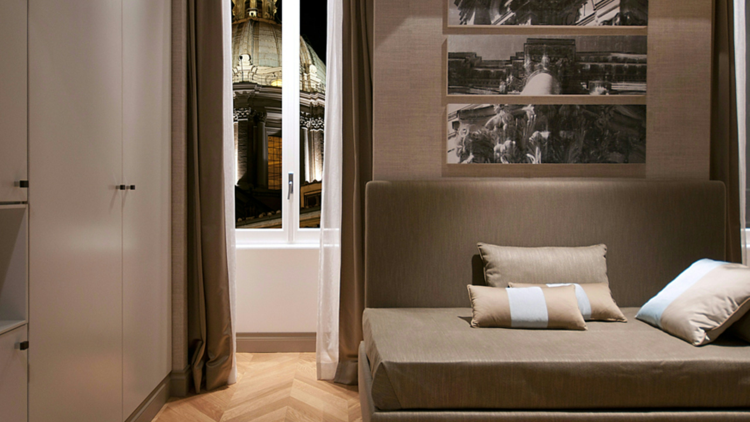 San-Carlo-Suite-Roma-suite-deluxe-2