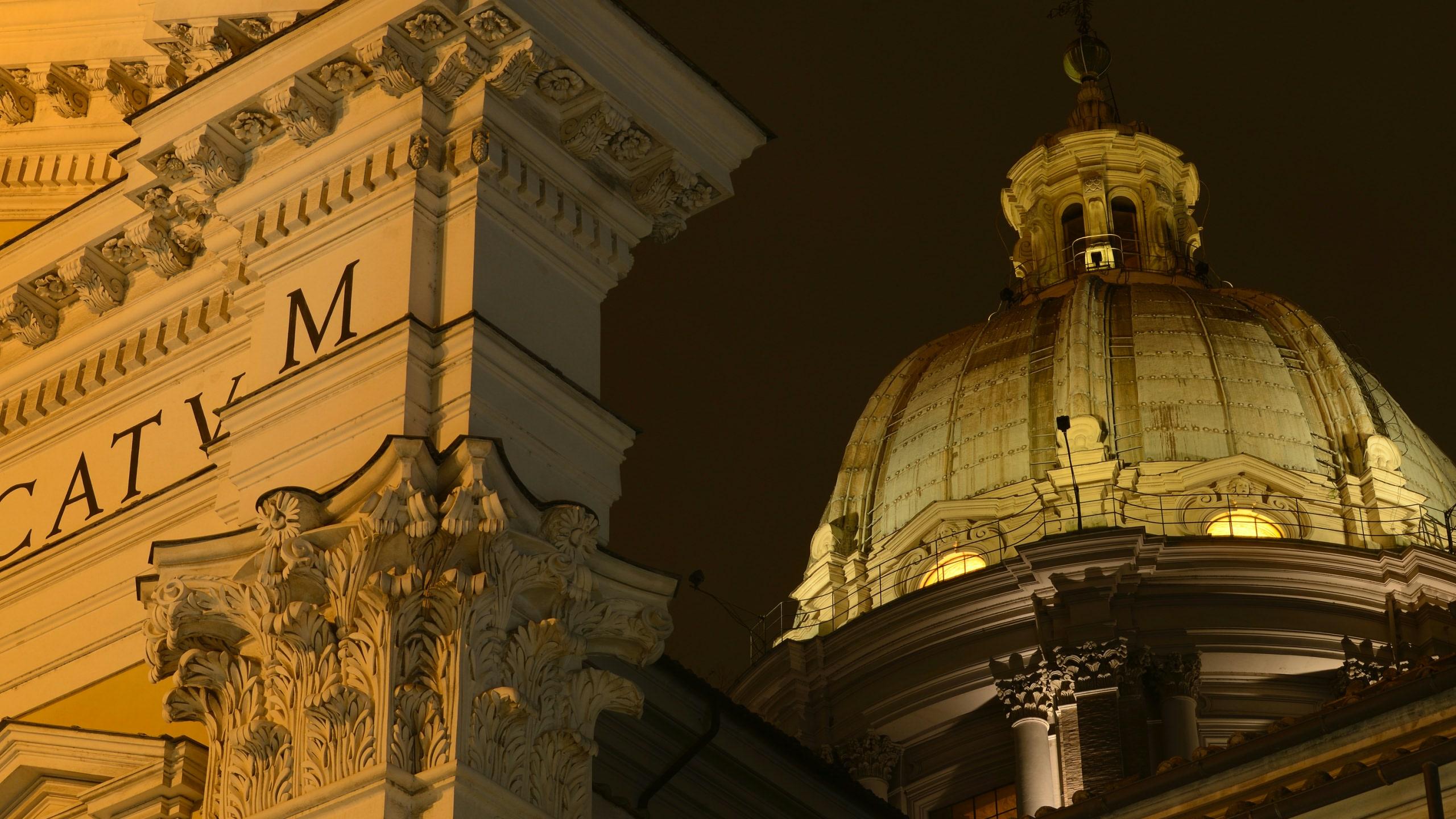 San-Carlo-Suite-Rome-superior-suite-14929