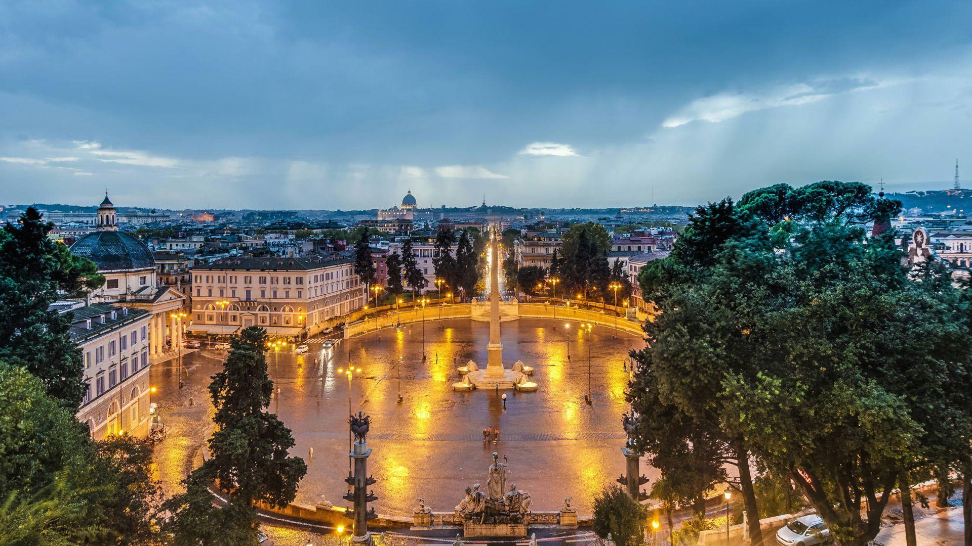 San-Carlo-Suite-Roma-piazza-del-popolo