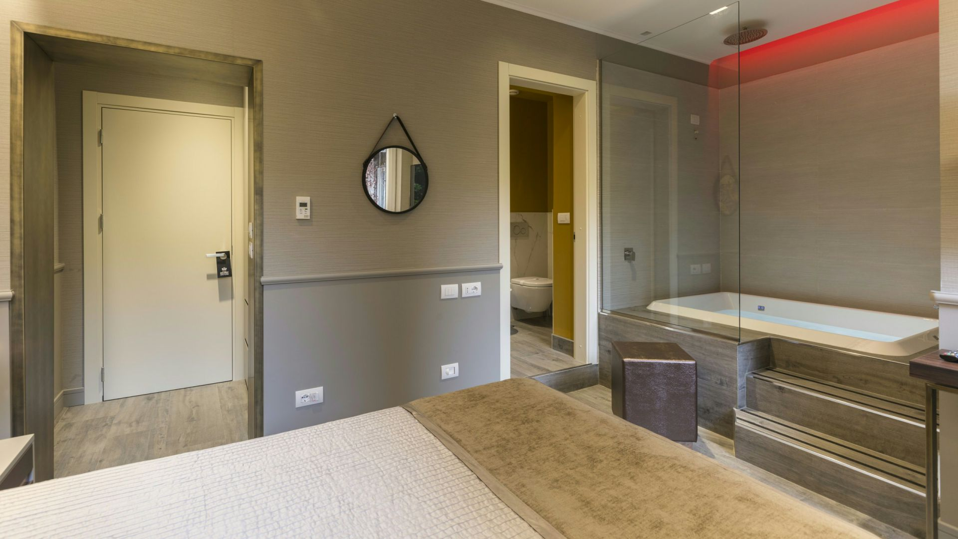 San-Carlo-Suite-Roma-king