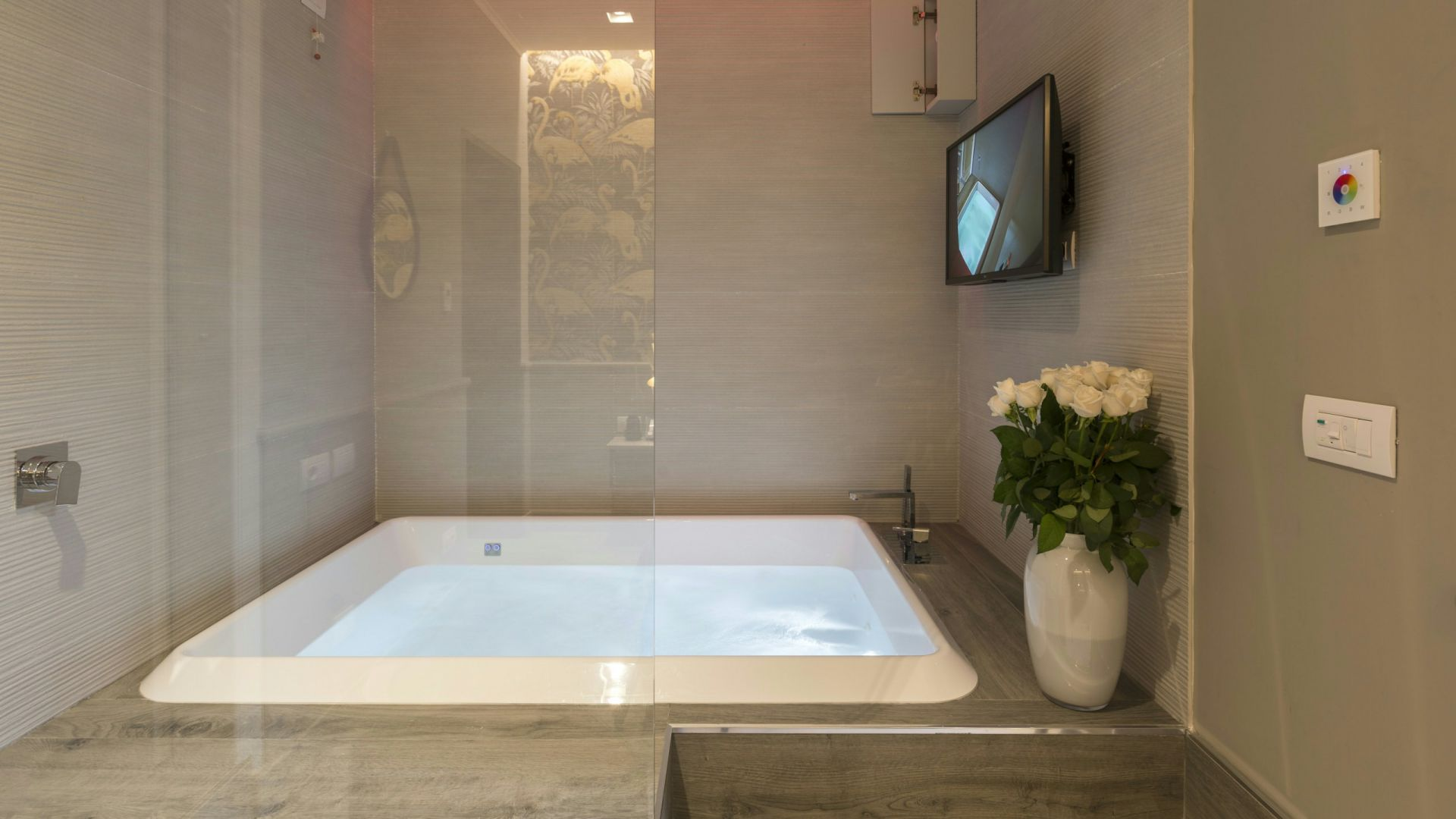 San-Carlo-Suite-Roma-suite-king-9492