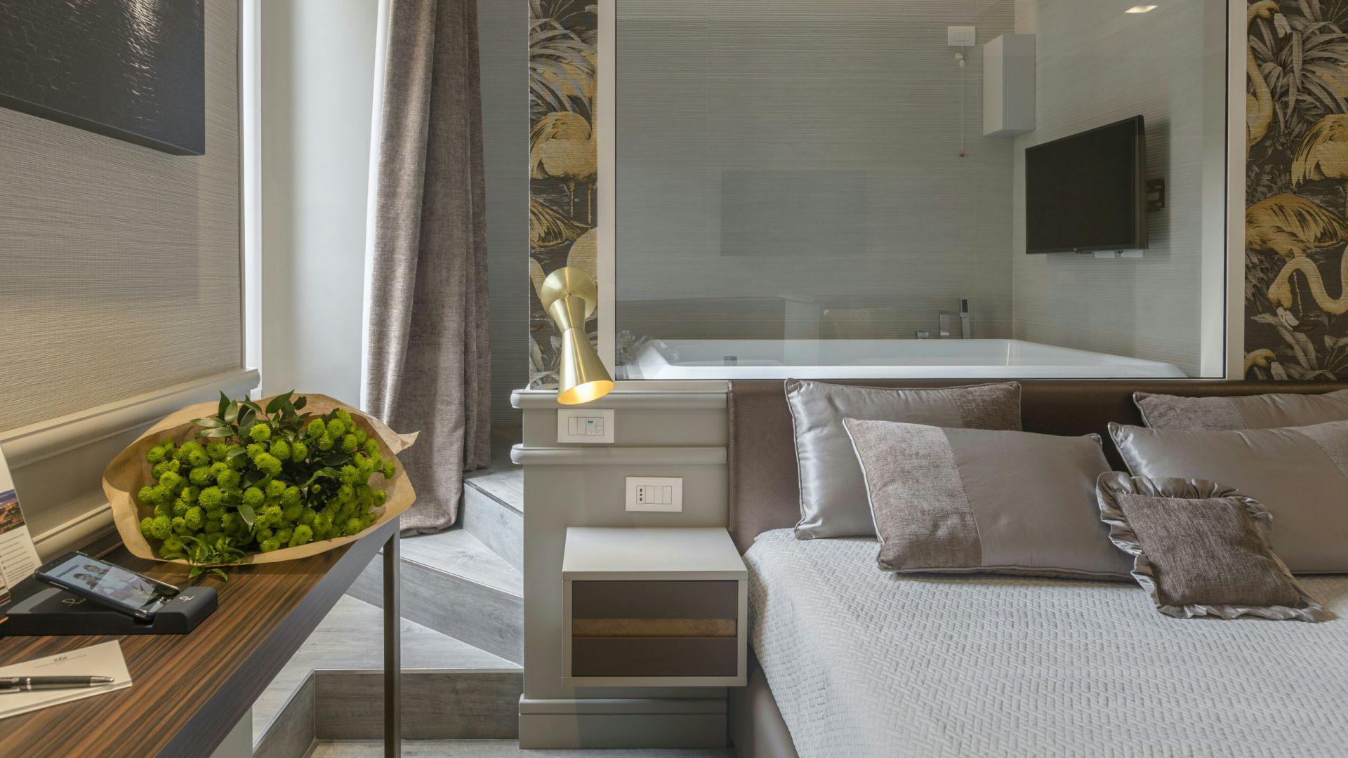 San-Carlo-Suite-Roma-kingCityView-particolare