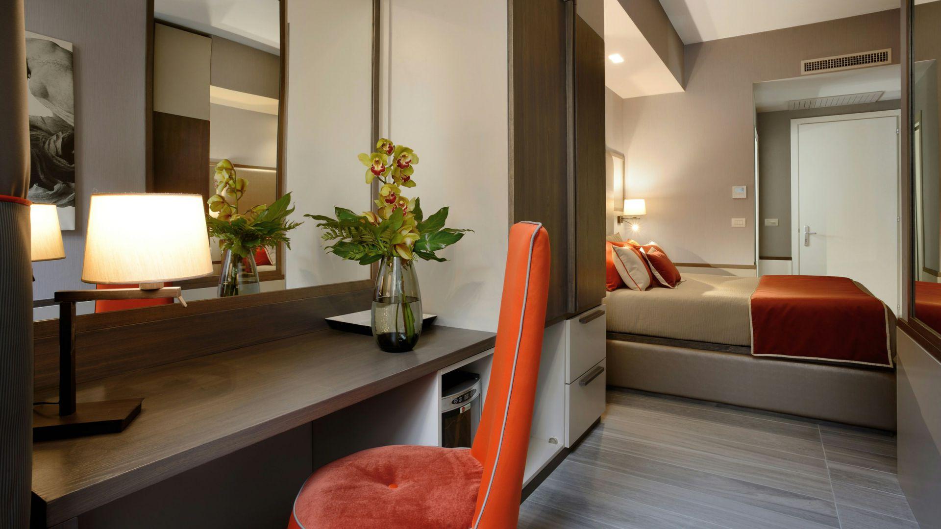 San-Carlo-Suite-Rome-superior-suite-16