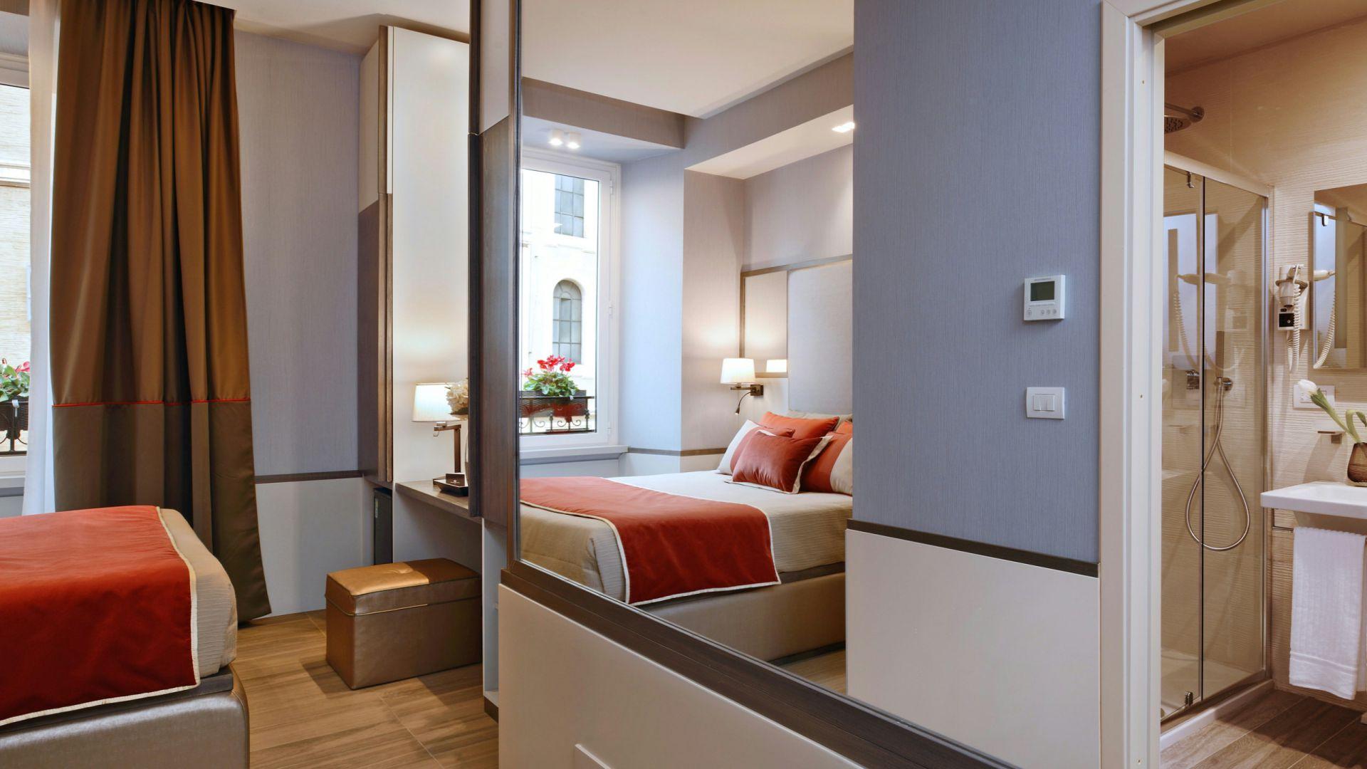 San-Carlo-Suite-Rome-superior-suite-2