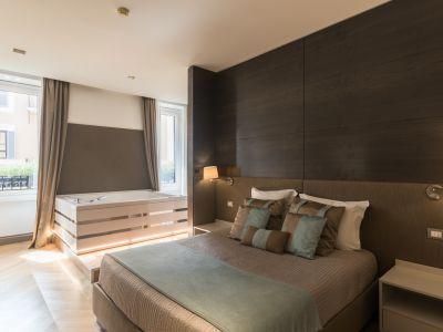 12-San-Carlo-Suites-DG-1377-HDR