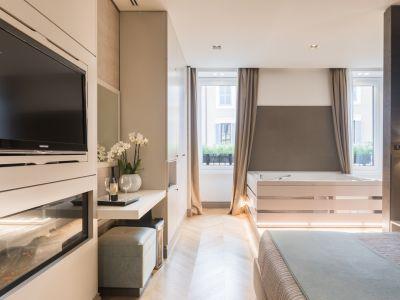 13-San-Carlo-Suites-DG-1386-HDR