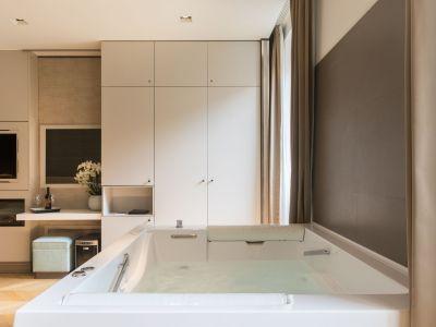 17-San-Carlo-Suites-DG-1445-HDR-B