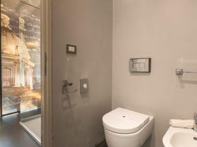22-San-Carlo-Suites-DG-1505-HDR