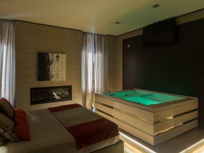 25-San-Carlo-Suites-DG-1535-HDR