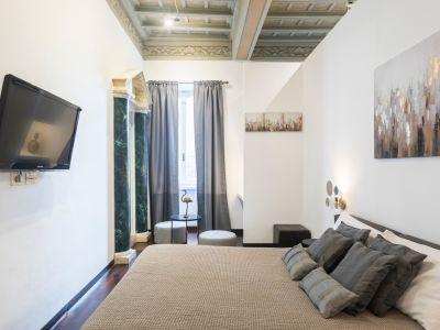 3-San-Carlo-Suites-Apt-DG-2108-HDR