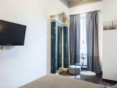 4-San-Carlo-Suites-Apt-DG-2111-HDR