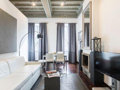 8-San-Carlo-Suites-Apt-DG-2141-HDR
