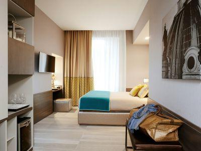 San-Carlo-Suite-Rome-superior-suite-3