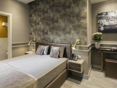 San-Carlo-Suite-Rome-classic-suite-9198