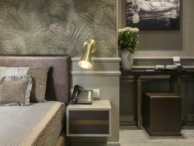 San-Carlo-Suite-Rom-classic-suite-9206