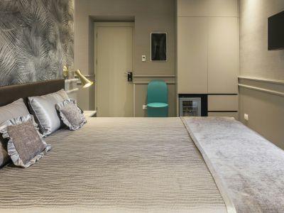 San-Carlo-Suite-Rom-classic-suite-9210