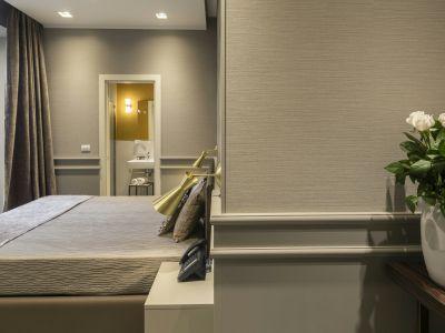 San-Carlo-Suite-Rom-classic-suite-9218