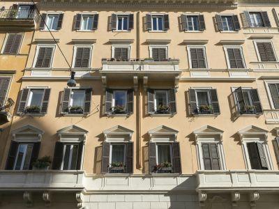 San-Carlo-Suite-Rom-Gebäude-1332