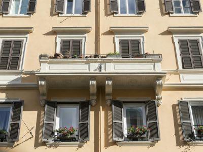 San-Carlo-Suite-Rom-Gebäude-1343