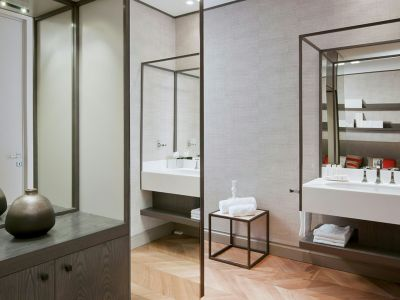 San-Carlo-Suite-Rome-suite-executive-5