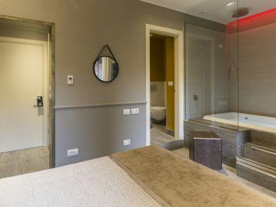San-Carlo-Suite-Rome-king-suite-9452