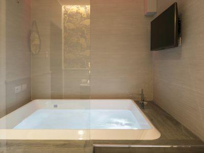 San-Carlo-Suite-Rome-king-suite-9463