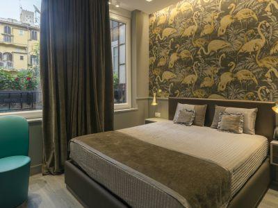 San-Carlo-Suite-Rome-king-suite-9473