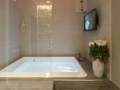 San-Carlo-Suite-Rome-king-suite-9492
