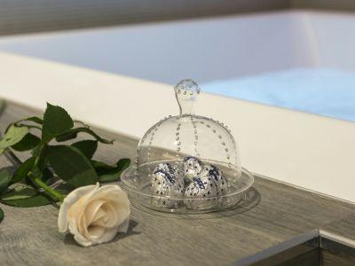 San-Carlo-Suite-Roma-king-vasca-romantica