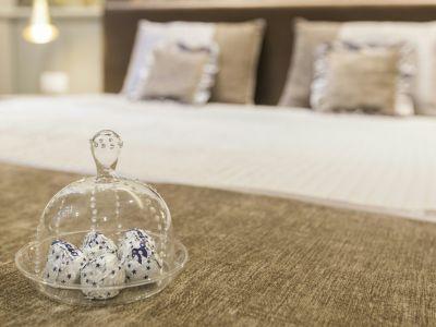 San-Carlo-Suite-Roma-king-romantica
