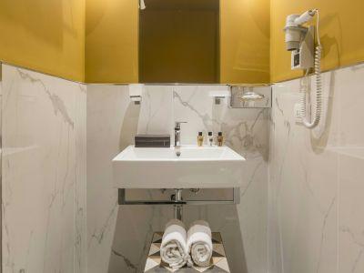 San-Carlo-Suite-Rome-king-suite-9511