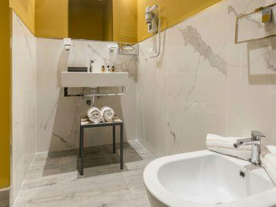 San-Carlo-Suite-Rome-king-suite-9517
