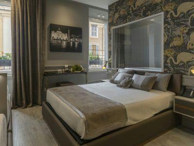 San-Carlo-Suite-Rome-kingcity-suite-9316