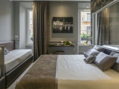 San-Carlo-Suite-Roma-kingCityView-2
