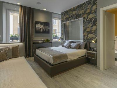 San-Carlo-Suite-Rome-kingcity-suite-9338