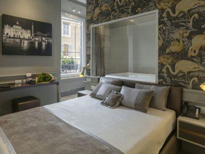 San-Carlo-Suite-Rome-kingcity-suite-9341