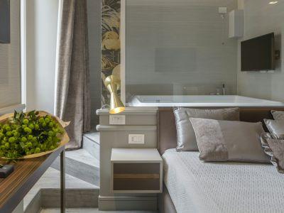 San-Carlo-Suite-Roma-suite-kingcity-9351